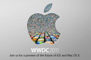WWDC2011_Logo